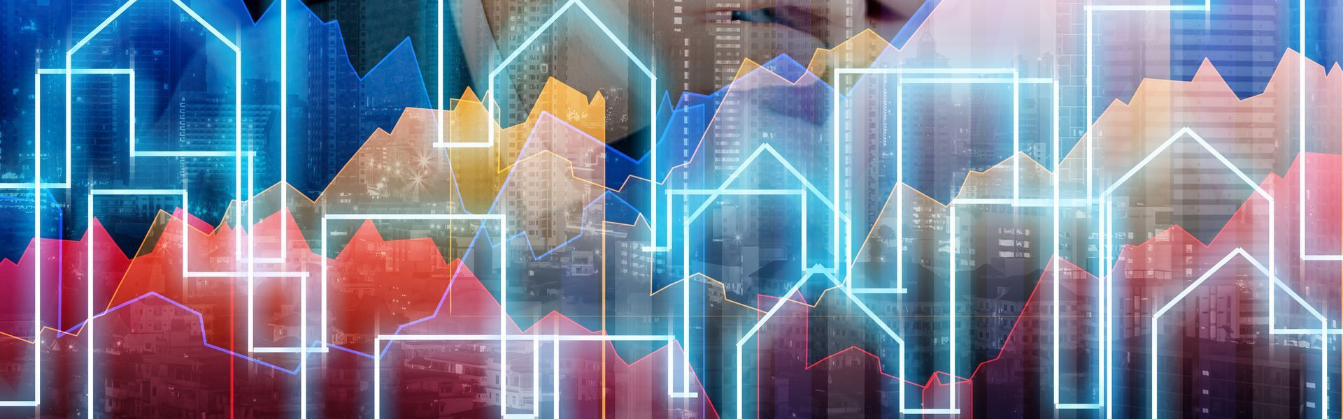 limco audit immobilier et expertise